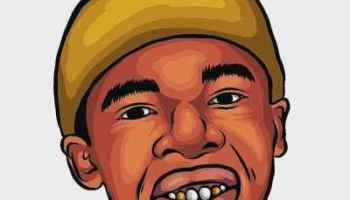 Fakaza Music Download Kabza De Small Masupa (Johnny D'MusiQ's Touch Mix) Mp3