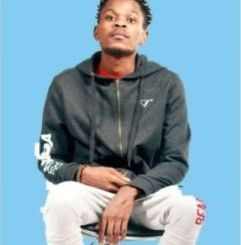 Fakaza Music Download King Salama Nthekhe Nthekhe Mp3