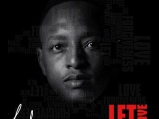 Lelo And New Age Inc Let Love Mp3 Fakaza Download