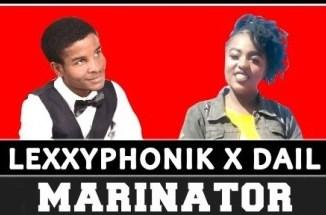 Fakaza Music Download Lexxyphonik & Dail Marinator Mp3