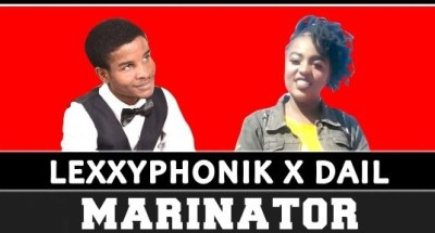 Fakaza Music Download Lexxyphonik & Dail Marinator Mp3