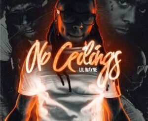 Fakaza Music Download Lil Wayne That's All I Have feat. Zipp & Tyga Mp3