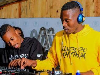 Fakaza Music Download Limpopo Rhythm HouseWednesdays Mix Vol.15 Mp3
