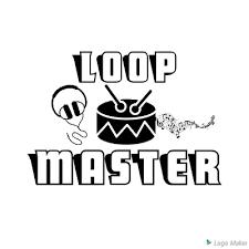 Fakaza Music Download Loop Master De Tone Bulala Mp3