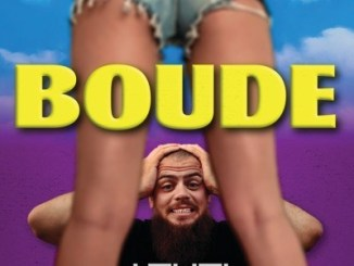 Loufi Boude Mp3 Fakaza Download