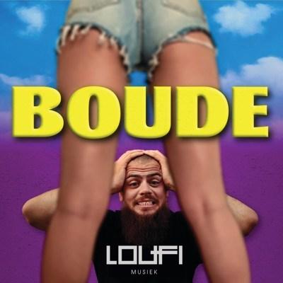 Loufi Boude Mp3 Fakaza Download