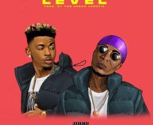 Luna Florentino & King Sweetkid Level Mp3 Fakaza Download
