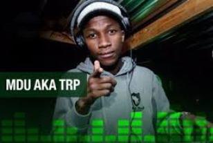 Fakaza Music Download MDU aka TRP & BONGZA Confirm MP3