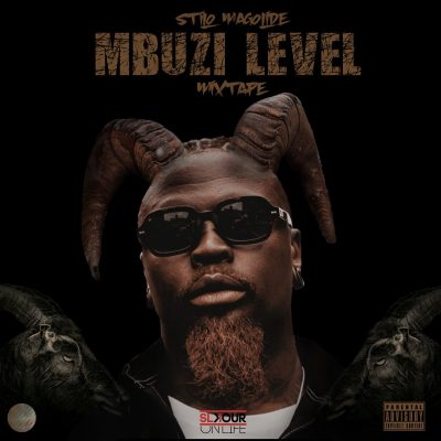 Fakaza Music Download Stilo Magolide Wed Em Mp3