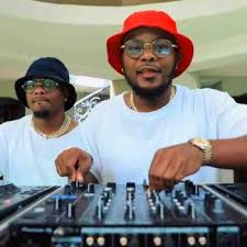 Fakaza Music Download Major League Djz Ube Ngowami Mp3