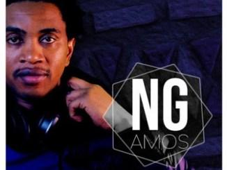 Fakaza Music Download Ng Amos Set Me Free Ft. Lelo Kamau Mp3