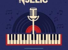 Fakaza Music Download Njelic Tsotsi Ft. MalumNator, De Mthuda & Ntokzin Mp3