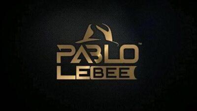 Fakaza Music Download Pablo Le Bee Moneymachine Mp3