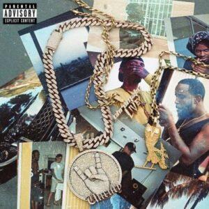 Fakaza Music Download Popcaan TWIST & TURN (feat. Drake & PARTYNEXTDOOR) Mp3