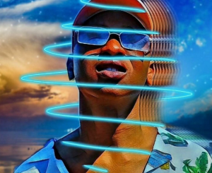 Fakaza Music Download S'tukzin Da Djay & MasterTouch SA Trip To 1632 Mp3