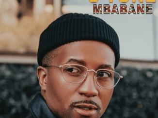 Fakaza Music Download S-Tone Mbabane Album Tracklist