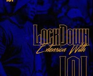 Fakaza Music Download Shaun101 Lockdown Extension With 101 Episode 15 Mp3