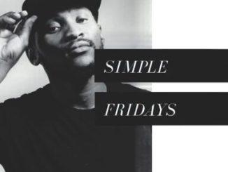 Fakaza Music Download Simple Tone Simple Fridays Vol 2 Mp3