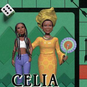 Fakaza Music Download Tiwa Savage Celia Album