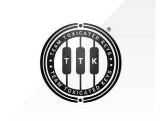Fakaza Music Download Toxicated Keys & Gem Valley MusiQ Dynamic Hunters (Sghubu) Mp3