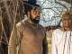 Fakaza Music Download Big Zulu Vuma Dlozi Video