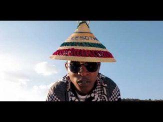 Fakaza Music Download Blaklez x PDot O Keep Pushing Video