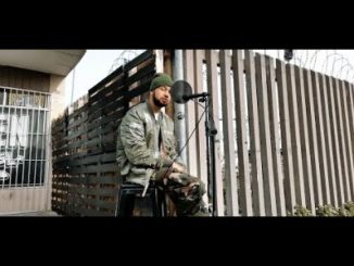 Fakaza Music Download YoungstaCPT Better Than Money Mp4