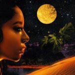 Fakaza Music Download Victoria Monét Jaguar ALBUM