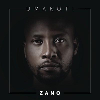 Fakaza Music Download Zano Umakoti Mp3