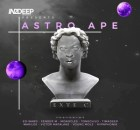 Exte C Astro Ape Album Zip Fakaza Download