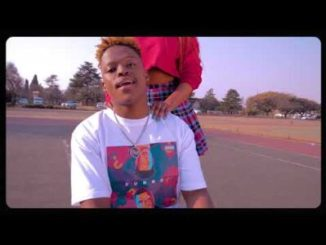 Fakaza Music Download DJ Webaba UNGOWAMI Ft. Sam Magic & Touchline Video