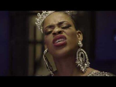 Fakaza Music Download King Dineo Pray Ft. Emtee, Reason, Mosankie & Tooly B Video