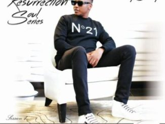 Fakaza Music Download King Deetoy & Spin Worx Angels In Me MP3