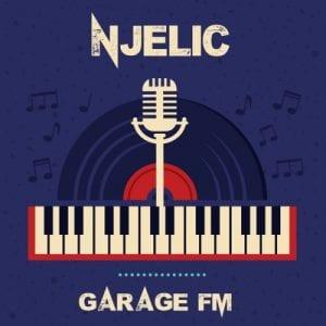 Fakaza Music Download Njelic The Life Mp3