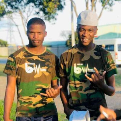 Ace no Tebza Khonz'Othandayo Mp3 Download Fakaza
