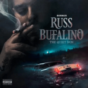 Berner Russ Bufalino: The Quiet Don Album Download