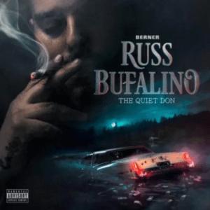 Berner Russ Bufalino: The Quiet Don Album Download