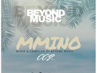 Fakaza Music Download Beyond Music Mmino 002 Mp3