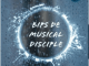 Fakaza Music Download Bios Da Musical Disciple Authentic Soul Mp3