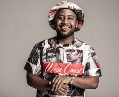 Cassper Reacts To Tweeps Comparing AMN To ZMWSP