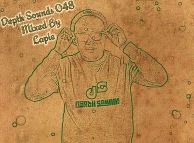 Fakaza Music Download DJ Lapie Depth Sounds 048 Mix MP3