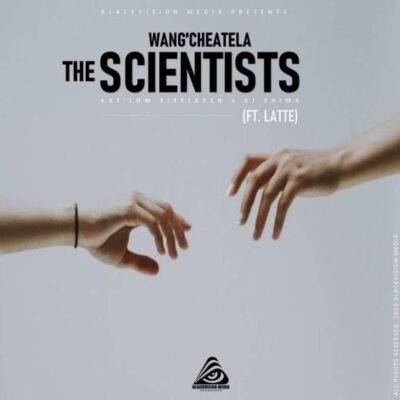 Fakaza Music Download Dj Shima & Kat'Low SixEleven Wang'Cheatela The Scientists Mp3