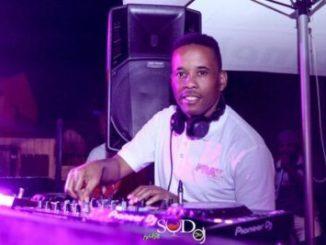 Dj Stokie Score Energy Exclusive Mix Part 2 Mp3 Download Fakaza