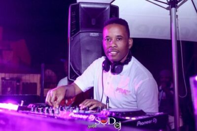 Dj Stokie Score Energy Exclusive Mix Part 2 Mp3 Download Fakaza