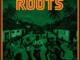 Download The Cavemen Roots Album