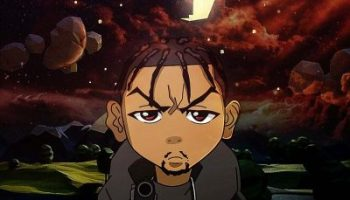 Fakaza Music Download Ecco The Beast Beauty & The Beast :The Prelude EP Zip