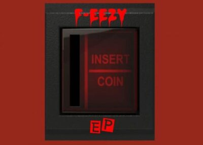 Fakaza Music Download F-Eezy Insert Coin EP Zip