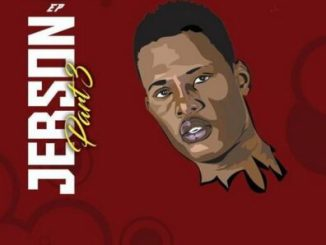 Fakaza Music Download Thebelebe Post Office Ft. Jonty Mp3