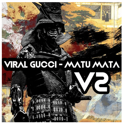 Fakaza Music Download Viral Gucci Matu Mata Vol 2 Zip
