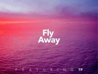 Fakaza Music Download El Maestro Fly Away Mp3